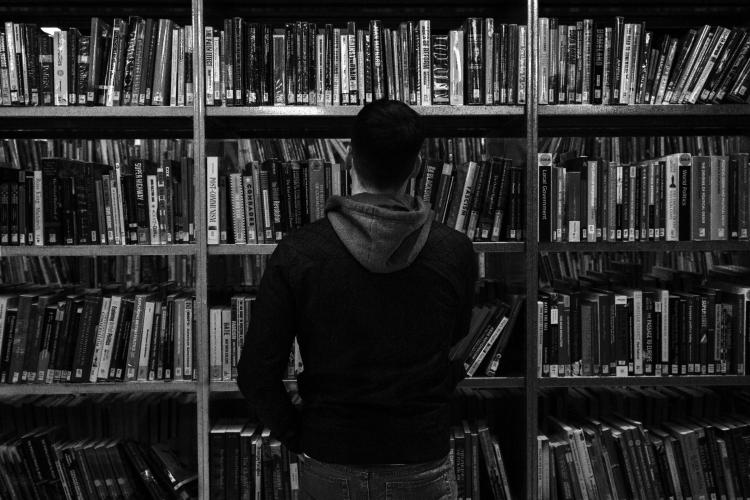 2014 | Konzepter, Digitalisierungsprojekt 'A Billion Words', Universitätsbibliothek Leipzig