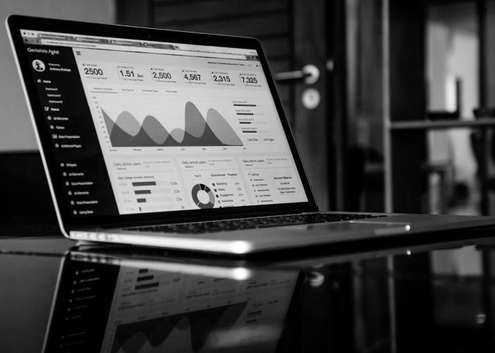 2014 | Online Marketing Manager, Zweitausendeins