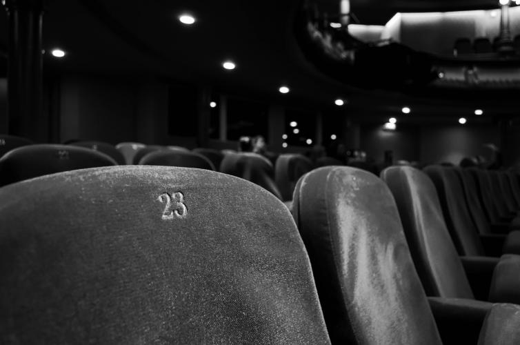 2013 | Produktmanager Film, Zweitausendeins