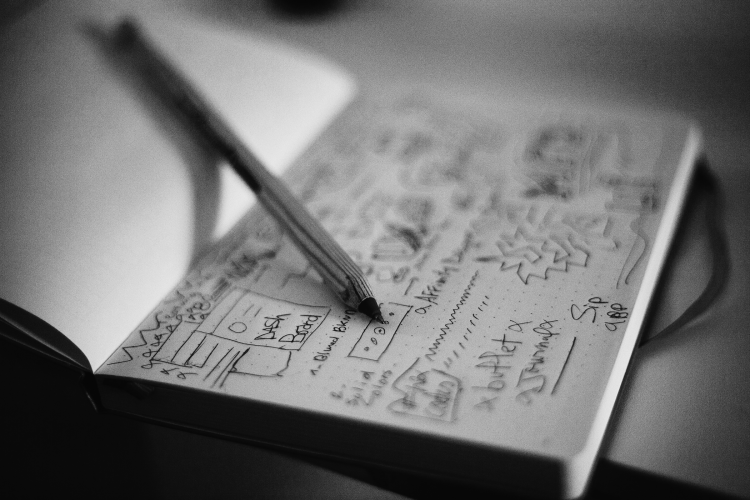 2016 - 2018 | Texter, Konzepter & Berater, selbstständig